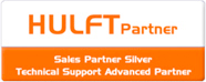 HULFT Partner